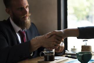 Uso da arbitragem nos contratos administrativos
