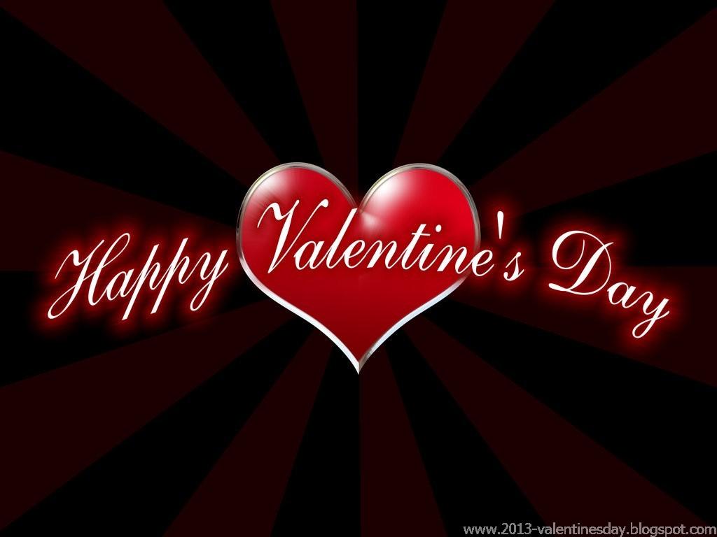 happy valentine's day - photo #35