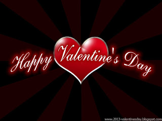 Happy_valentines_day_2013_card+(2)