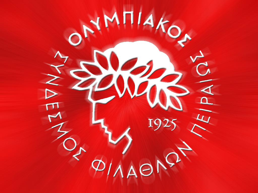 Ανακοίνωση του Ολυμπιακού για Θωμαΐδη