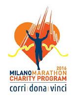 Relay Milano Marathon 2016