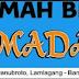 Lowongan Kerja Aceh - Rumah Belajar Madani | Kota Banda Aceh