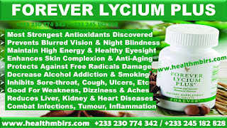 forever-living-products-lycium-plus-vision-abeta-care-garlic-thyme-fields-of-greens-garcinia-plus-ginkgo-plus-bee-propolis-gin-chia-arctic-sea-active-probiotic-multi-maca
