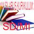 Download RPP Dan Silabus Kelas 4 SD/MI