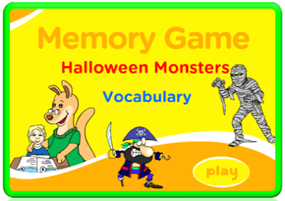 http://www.eslgamesplus.com/halloween-costumes-esl-vocabulary-memory-game/