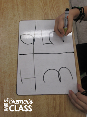 Math place value activities and games for first and second grade #math #2ndgrademath #1stgrademath #placevalue