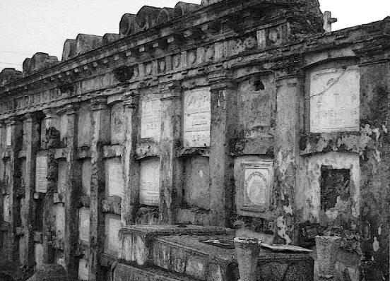 carta-desde-el-cementerio