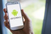 Tips dan Trick Dasar Untuk Pengguna Android