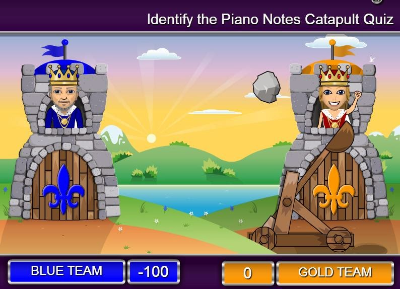 http://www.musictechteacher.com/music_quizzes/quiz_catapult_identify_piano_notes/play.html