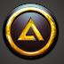 AIMP Terbaru 4.12 Build 1877 Final Offline Installer