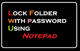 folder lock password@myteachworld.com