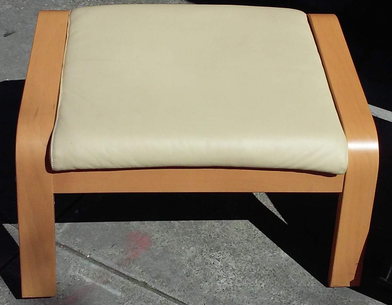 Uhuru Furniture Collectibles Sold Bargain Buy Ikea