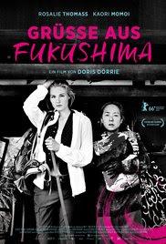 Os 4 Filmes Para Ver no Kino 2017