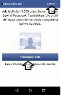 Buat FB