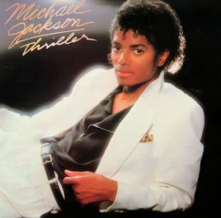 Los discos más vendidos del mundo. Los discos más vendidos en toda la historia musical. El disco más vendido del mundo.. El disco o album mas vendido del mudo en la historia Michael Jackson Thiller