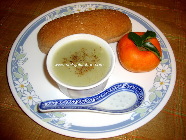images of Cabbage Soup /Healthy Soup Recipes