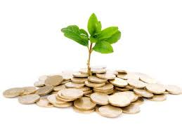 Credite bancare si nebancare online