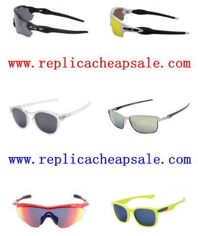 1f1ebe8520f How to Buy Cheap Fake Oakley Sunglasses  2017