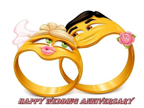 marriage-anniversary-sms