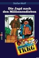https://www.genialokal.de/Produkt/Stefan-Wolf/TKKG-Jagd-nach-den-Millionendieben_lid_8224381.html?storeID=calliebe
