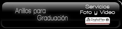 Foto-Video-y-Cuadros-anillos-para-Graduacion-en-Toluca-Zinacantepec-DF-y-Cdmx-y-Ciudad-de-Mexico