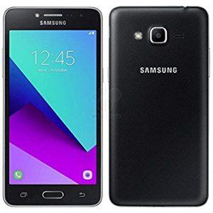 Harga Hp Samsung J2 Prime dengan Review dan Spesifikasi Desember 2017