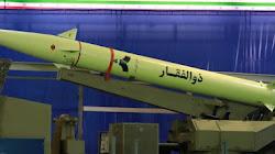 Tình Báo Mỹ: Iran phóng Tên Lửa trong khoảng thời gian ngắn ngủi trước khi bị tái áp đặt các biện pháp trừng phạt