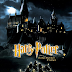 Harry Potter and the Sorcerer's Stone Film Release