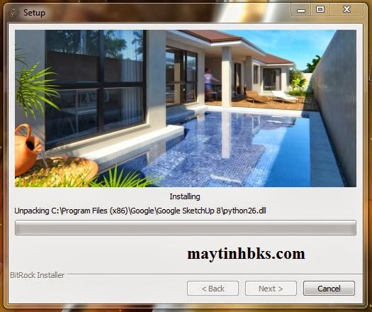 3ds max closes immediately after loading the program autodesk.