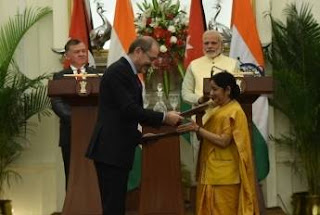 india-jorden-commited-suport-to-philistine