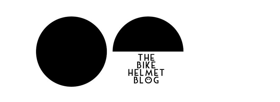 The Bike Helmet Blog