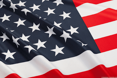 Free USA VPN to unblock US TV channels from abroad