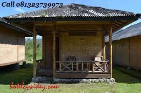 Hotel Di Kawah Putih Ciwidey Bandung | Hoteldikawahputih.Com