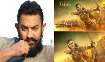 #instamag-meet-zafira-warrior-thug-says-aamir-khan