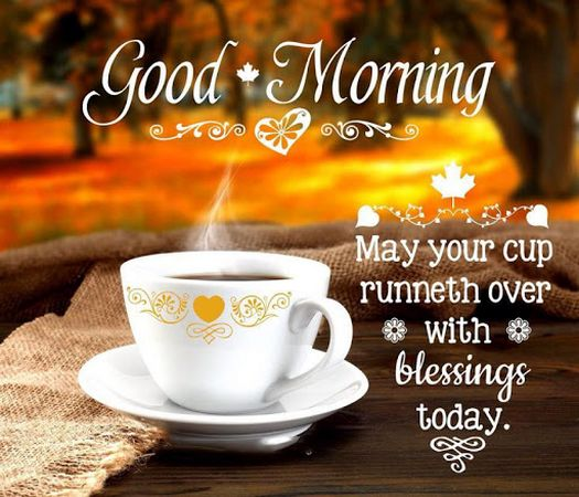 Good Morning Messages: Good Morning Messages for Friends with Pictures