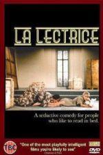 La lectrice 1988