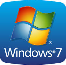 download windows 7,Windows 7