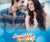 Sweetie Weds NRI 2017 Hindi Movie Watch Online