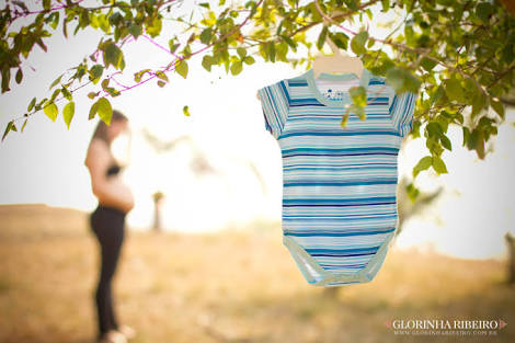 inspiração de fotos pra gravidez