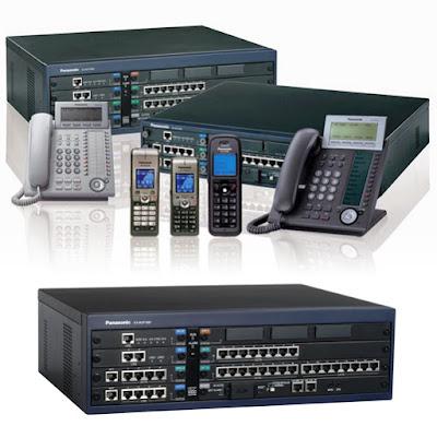 beneficios de las centrales telefónicas
