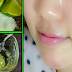 Achieve Healthy Skin, Removing Dark spot, Wrinkles and Acne From Your Face Using Lemon
