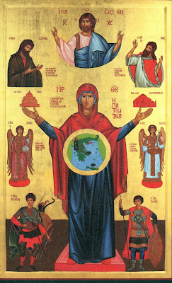 Αποτέλεσμα εικόνας για Παναγίας Πατριώτισσας