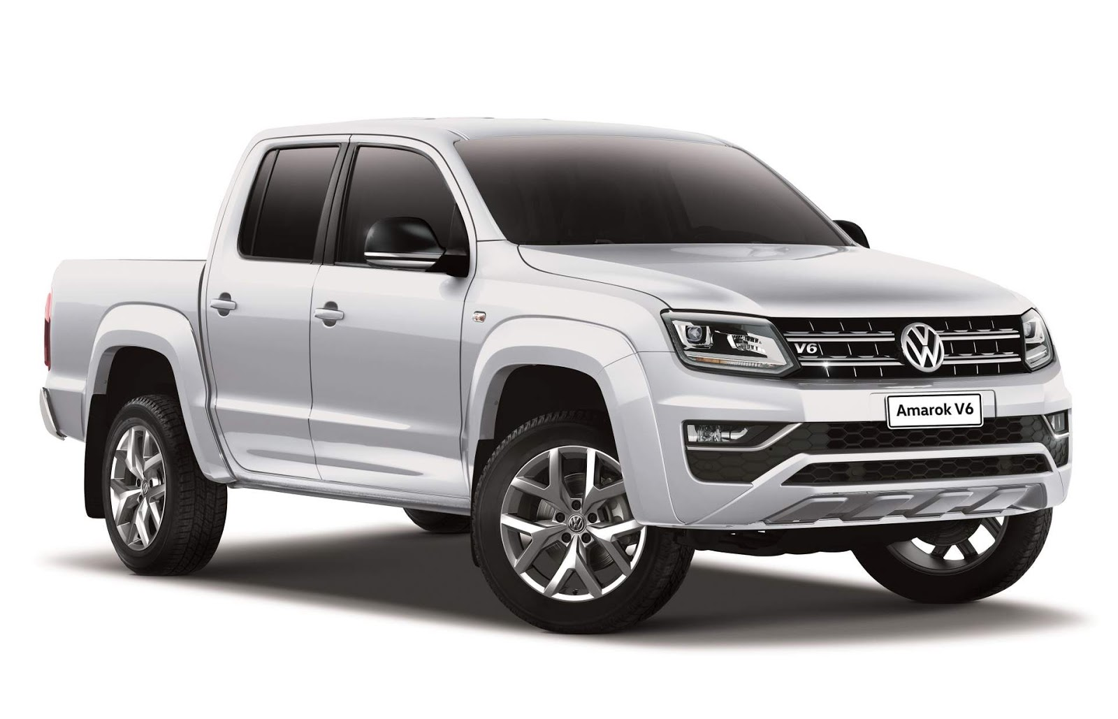 amarok v6 esgota em 1 dia o que explica o sucesso car blog br. Black Bedroom Furniture Sets. Home Design Ideas