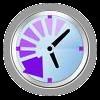 FlashBack Express 電腦畫面錄影軟體