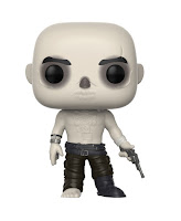 Pop! Movies: Mad Max - Fury Road - Nux