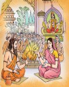 Apala ka Jivan Parichay