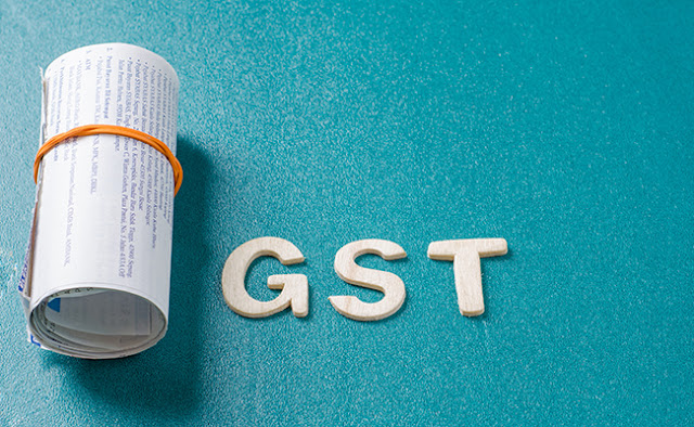 POLICY BRIEF | Indian Tax Reforms and GST : Challenges for Future Reforms