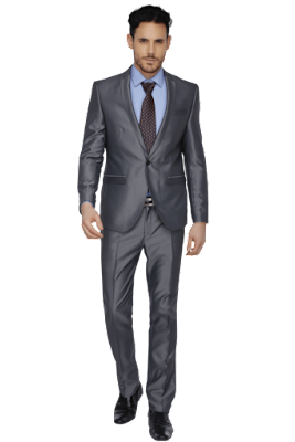 https://www.shoppersstop.com/blackberrys-mens-full-sleeves-slim-fit-solid-suit/p-200558905