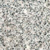 Bianco Crystal Granite Countertops Slab And Prices