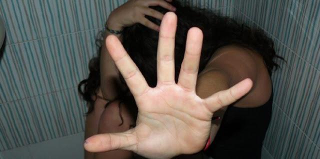 في حلب القبض على شخص بالجرم المشهود وهو يقوم بالاعتداء على ابنته القاصر!